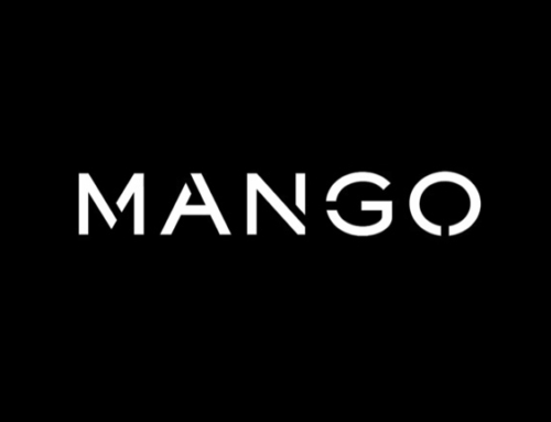 Mango : BlackFriday